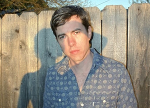 Watch a New Video from Bill Callahan