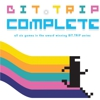 &lt;em&gt;Bit.Trip Complete&lt;/em&gt; Review (Wii)