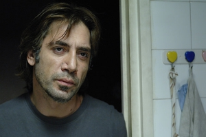 &lt;em&gt;Biutiful&lt;/em&gt; Review