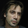 <em>Biutiful</em> Review