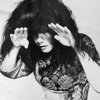 Watch Bjork Perform <em>Biophilia</em>