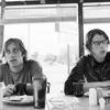 The Black Keys Finish New Album With Danger Mouse