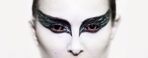 Watch the Trailer for Darren Aronofsky's <em>Black Swan</em>