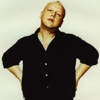 Pixies Frontman Black Francis Announces New Album