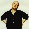 Listen to Black Francis' Catalog for Free