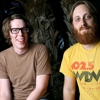 The Black Keys Announce North American Tour Dates