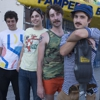 Watch the New Video for the Black Lips' &quot;Raw Meat&quot;