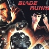 Ridley Scott Will Be Returning To &lt;i&gt;Blade Runner&lt;/i&gt;
