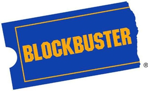 Blockbuster to offer in-store downloads