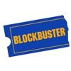 Blockbuster to Close All 300 Remaining Stores