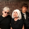 Blondie Announces Fall Tour
