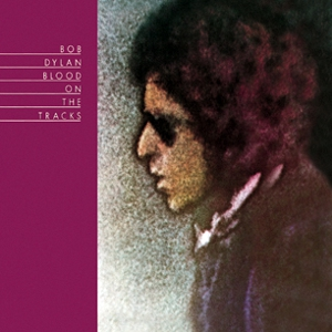 Film Adaptation of Bob Dylan's <i>Blood on the Tracks</i> in the Works