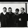 Blur Added to Sweden's Way Out West Festival