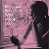 New Belle & Sebastian Album Gets Release Date, New Cover Art