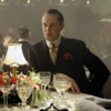 "<em>Boardwalk Empire</em> Review: ""Belle Femme"" (1.9)"