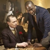 Watch the <i>Boardwalk Empire</i> Season Three Trailer