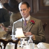 "<em>Boardwalk Empire</em> Review: ""Hold Me in Paradise"" (1.8)"