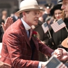"<em>Boardwalk Empire</em> Review: ""Return to Normalcy"" (1.12)"