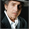 Bob Dylan Announces Summer Tour Dates