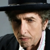 Listen to a New Bob Dylan Song in a &lt;i&gt;Strike Back&lt;/i&gt; Trailer