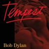 Bob Dylan Announces &lt;i&gt;Tempest&lt;/i&gt;, Reveals Details