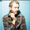 "Justin Vernon Says Bon Iver Might be ""Winding Down"""