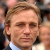 Watch the Teaser Trailer for the Next Bond Movie &lt;i&gt;Skyfall&lt;/i&gt;