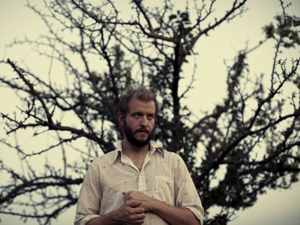 Bon Iver to Release iTunes Session