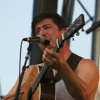 Watch Mumford &amp; Sons' Full Set from Bonnaroo 2011