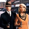 <i>Bonnie and Clyde</i> Remake in the Works