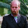 Bonnie 'Prince' Billy Changes Spelling, Adds Bluegrass Band on New Album