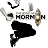 &lt;i&gt;The Book of Mormon&lt;/i&gt; Triumphs at 2011 Tony Awards