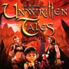 <em>The Book of Unwritten Tales</em> Review (PC/Mac)