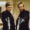 &lt;em&gt;Boondock Saints II&lt;/em&gt; Coming to DVD/Blu-ray