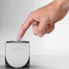 Ouya Console is Now Available for Pre-order