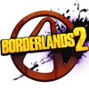 Watch a New &lt;i&gt;Borderlands 2&lt;/i&gt; Trailer