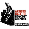 Rage Against the Machine Calls For Boycott of Arizona
