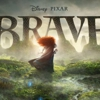 Pixar Unveils Trailer of New Film <i>Brave</i>