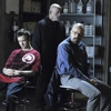 &lt;em&gt;Breaking Bad&lt;/em&gt; Review: Episode 4.1