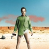 &lt;i&gt;Breaking Bad&lt;/i&gt;&#8217;s Final Season Likely to be Split
