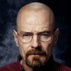 <i>Breaking Bad</i> Set to Return on July 15