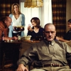 Great Expectations 2010: &lt;em&gt;Breaking Bad&lt;/em&gt;