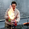 <em>Breaking Bad</em> to Fill Year-Long Hiatus With Short Webisodes