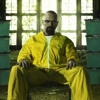 Season Premiere of &lt;i&gt;Breaking Bad&lt;/i&gt; Was the Series' Highest-Rated Episode