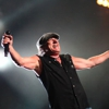 AC/DC's Brian Johnson to Pen Tracks for Indie Movie