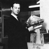 Brian Epstein Biopic Receives Funding