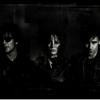 Black Rebel Motorcycle Club Readies New Album for March 2010