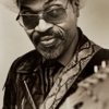 Chuck Brown: 1936 - 2012