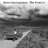 Bruce Springsteen Releases <em>Darkness on the Edge of Town</em> Box-Set