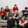 Belle and Sebastian Returns to the Studio, Stage